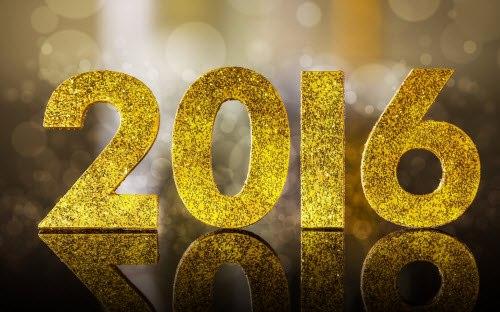 Лазертаг в новый год